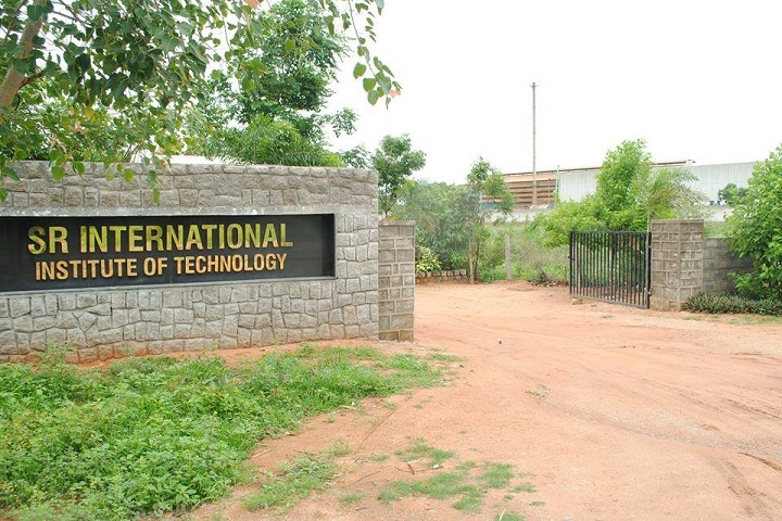 https://cache.careers360.mobi/media/colleges/social-media/media-gallery/3036/2019/2/23/Entrance of SR International Institute of Technology Ranga Reddy_Campus-view.jpg