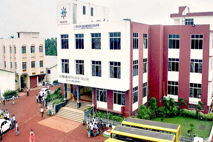 https://cache.careers360.mobi/media/colleges/social-media/media-gallery/30367/2020/8/24/Campus view of Seacom Management College Howrah_Campus-View.jpg