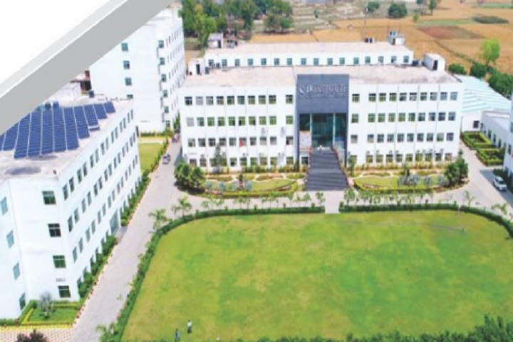 https://cache.careers360.mobi/media/colleges/social-media/media-gallery/3037/2020/9/1/Campus View of SR Institute of Management and Technology Lucknow_Campus-View.jpg