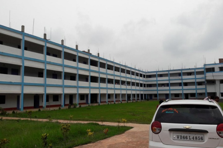 https://cache.careers360.mobi/media/colleges/social-media/media-gallery/30389/2020/8/26/Campus view of Amrity College of Education Malda_Campus-View.jpg