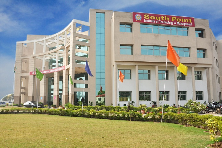 https://cache.careers360.mobi/media/colleges/social-media/media-gallery/3042/2018/10/24/Campus-View of South Point Institute of Technology and Management, Sonipat_Campus-View.jpg