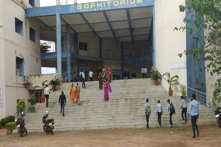https://cache.careers360.mobi/media/colleges/social-media/media-gallery/3043/2019/3/29/Campus-View of Sophitorium Engineering College Khordha_Campus-View.png