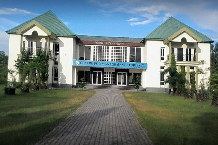 https://cache.careers360.mobi/media/colleges/social-media/media-gallery/30440/2020/7/7/Campus view of Centre for management Studies Dibrugarh University Dibrugarh_Campus-View.jpg