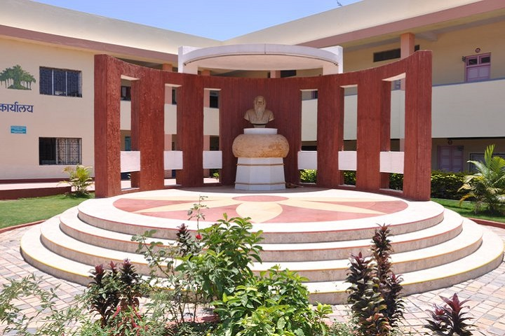 https://cache.careers360.mobi/media/colleges/social-media/media-gallery/30455/2020/7/13/College Building View of Shripatrao Kadam Mahavidyalaya Shirwal_Campus-view.jpg
