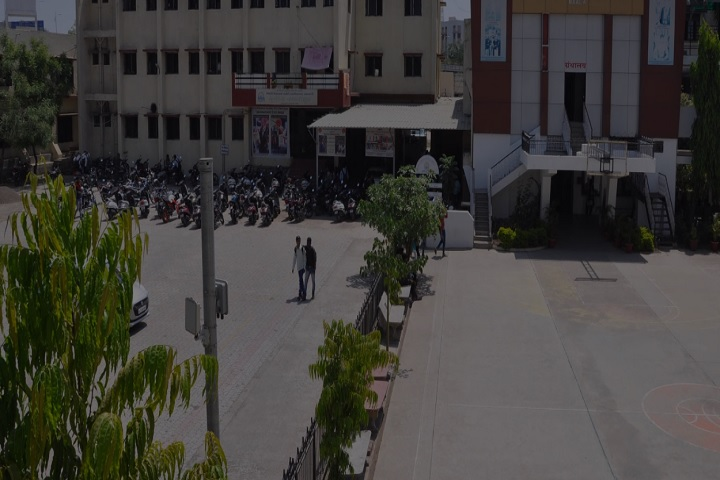 https://cache.careers360.mobi/media/colleges/social-media/media-gallery/30456/2020/7/13/Campus View of Smt Kesharbai Lahoti Mahavidyalaya Amravati_Campus-view.jpg
