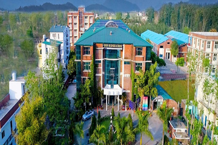 https://cache.careers360.mobi/media/colleges/social-media/media-gallery/30466/2020/7/13/Campus-View of Doon Business School Global Dehradun_Campus-View.jpg