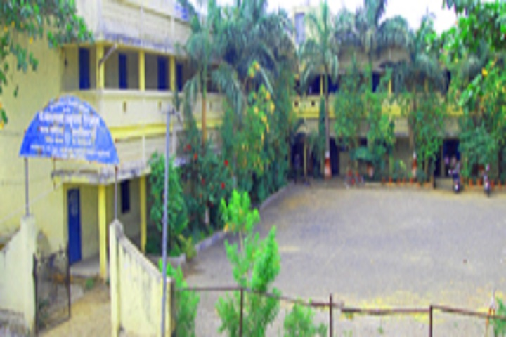 https://cache.careers360.mobi/media/colleges/social-media/media-gallery/30478/2020/7/7/Campus View of Late Narayanrao Amritrao Deshmukh Arts and Commerce College Amravati_Campus-view.jpg