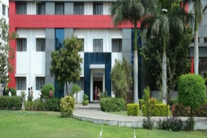 https://cache.careers360.mobi/media/colleges/social-media/media-gallery/3048/2018/9/25/Campusview of SNS College of Technology Coimbatore_Campus-View.jpg