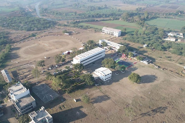 https://cache.careers360.mobi/media/colleges/social-media/media-gallery/30497/2020/7/9/Upper Campus View of Smt Radhabai Sarda Arts Commerce Science College Amravati_Campus-view.jpg
