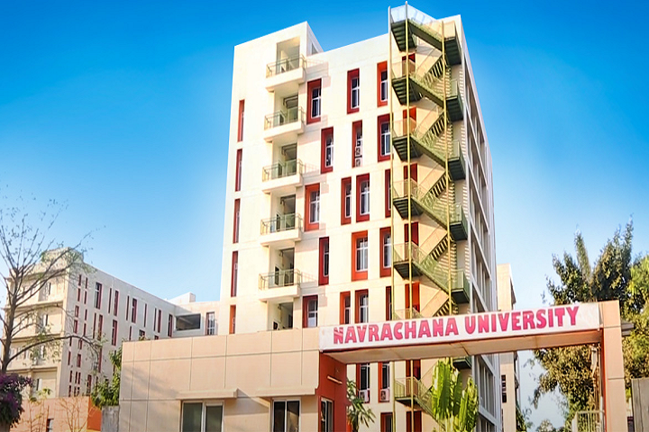 https://cache.careers360.mobi/media/colleges/social-media/media-gallery/305/2020/10/16/Campus View of Navrachana University Vadodara_Campus-View.png