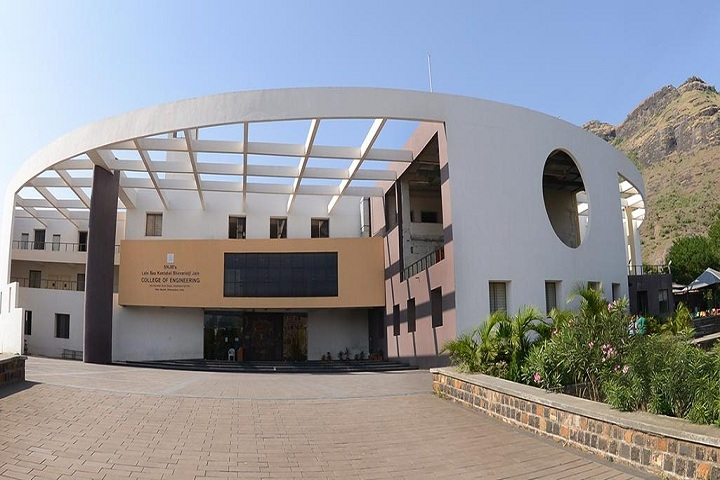 https://cache.careers360.mobi/media/colleges/social-media/media-gallery/3050/2019/3/22/College View of SNJB Late Sau Kantabai Bhavarlalji Jain College of Engineering Nashik_Campus-View.jpg