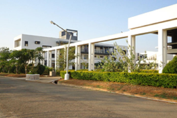 https://cache.careers360.mobi/media/colleges/social-media/media-gallery/3054/2019/2/19/Campus View of Smt Kamala and Sri Venkappa M Agadi College of Engineering and Technology Gadag_Campus-View.jpg