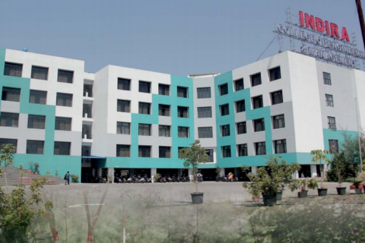 https://cache.careers360.mobi/media/colleges/social-media/media-gallery/3055/2019/3/22/College View of Indira College of Engineering and Management Pune_Campus-View.jpg