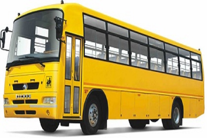 https://cache.careers360.mobi/media/colleges/social-media/media-gallery/3057/2019/7/2/Transport of SMR East Coast College of Engineering and Technology Thanjavur_Transport.jpg