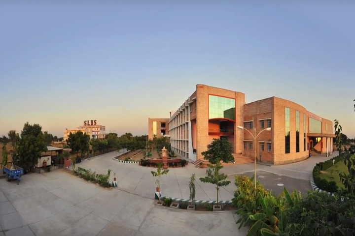 https://cache.careers360.mobi/media/colleges/social-media/media-gallery/3059/2019/3/22/College View of SLBS Engineering College Jodhpur_Campus-View.jpg