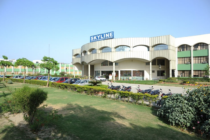 https://cache.careers360.mobi/media/colleges/social-media/media-gallery/3060/2018/10/23/campus view of Skyline Institute of Engineering and Technology Greater Noida_Campus-view.jpg