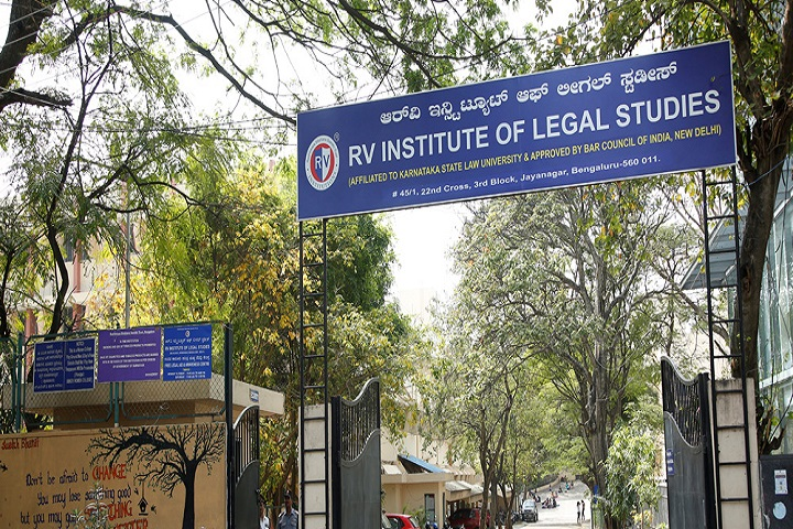 https://cache.careers360.mobi/media/colleges/social-media/media-gallery/30623/2020/8/31/Entrance of RV Institute of Legal Studies Bengaluru_Campus-view.jpg