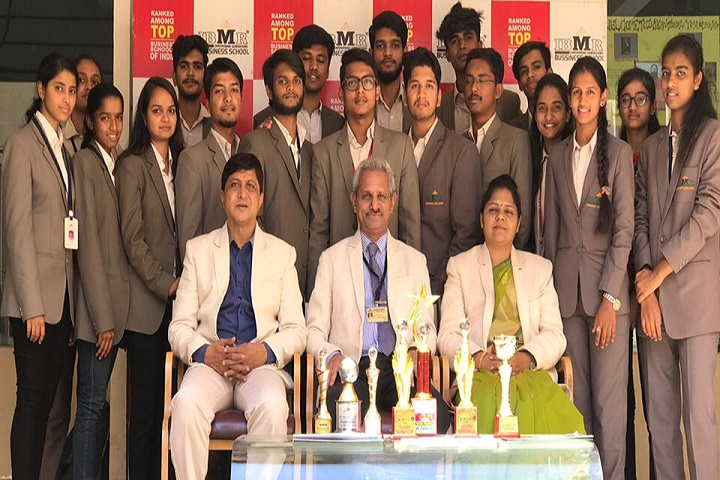 https://cache.careers360.mobi/media/colleges/social-media/media-gallery/30634/2020/9/3/Group Images of IBMR College of Computer Application Hubli_Events.jpg