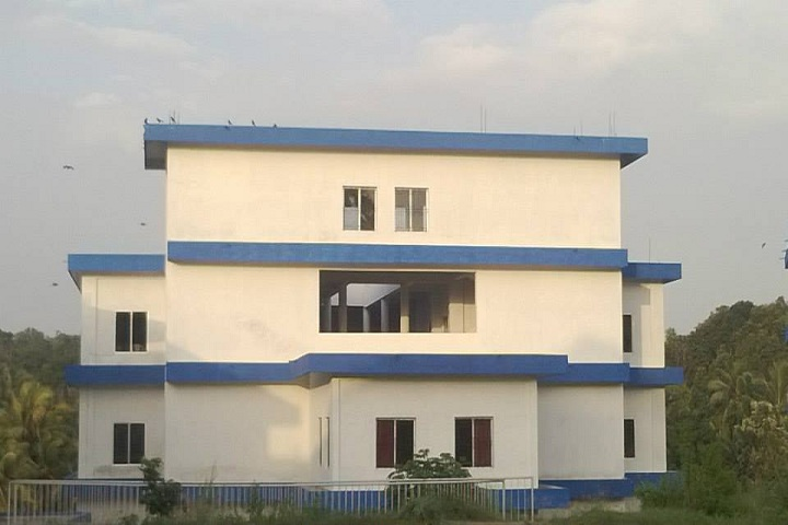 https://cache.careers360.mobi/media/colleges/social-media/media-gallery/3064/2019/1/17/College Building View of Sivaji College of Engineering and Technology Kanyakumari_Campus-View.jpg