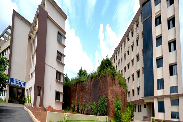 https://cache.careers360.mobi/media/colleges/social-media/media-gallery/30654/2020/11/5/Campus view of Amar Shanth Para Medical Institute Mangalore_Campus-View.jpg