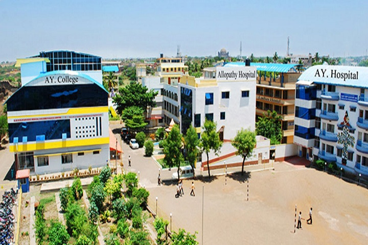https://cache.careers360.mobi/media/colleges/social-media/media-gallery/30659/2020/9/4/Campus view of Dr BNM Rural Ayurvedic Medical College Vijayapura_Campus-view.jpg