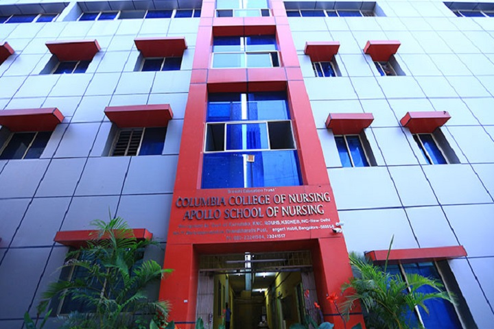 https://cache.careers360.mobi/media/colleges/social-media/media-gallery/30662/2020/9/8/Campus view of Columbia College of Nursing Bangalore_Campus-View.jpg