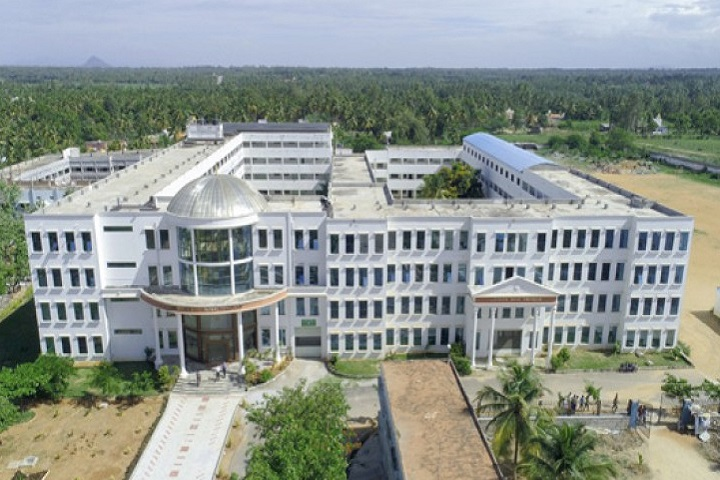 https://cache.careers360.mobi/media/colleges/social-media/media-gallery/30669/2020/9/8/Campus view of G Madegowda Institute of Naturopathy and Yogic Sciences_Campus-View.jpg