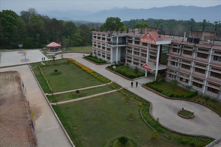 https://cache.careers360.mobi/media/colleges/social-media/media-gallery/3067/2019/3/22/College View of SIRDA Institute of Engineering and Technology Mandi_Campus-View.JPG