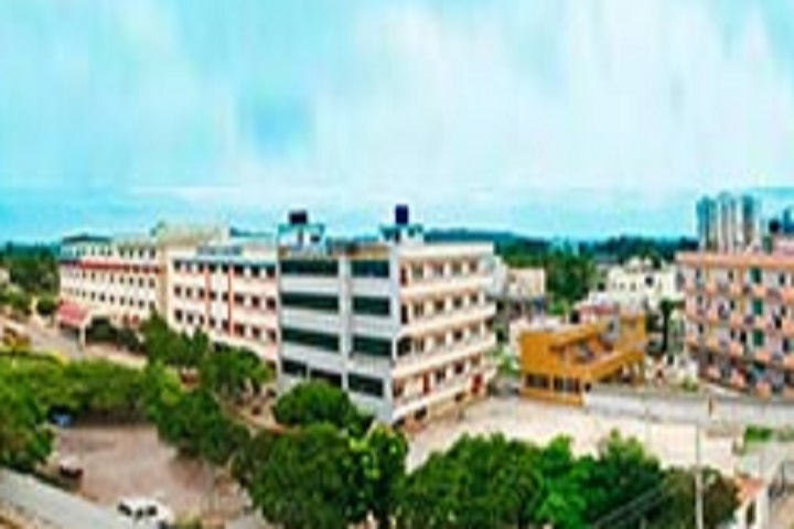 https://cache.careers360.mobi/media/colleges/social-media/media-gallery/30672/2020/9/8/Campus view of Hillside Ayurveda Medical College and Hospital Bengaluru_Campus-View.jpg