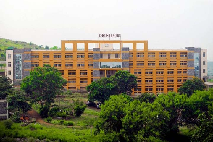 https://cache.careers360.mobi/media/colleges/social-media/media-gallery/3068/2018/10/31/Campus view of Sir Visvesvaraya Institute of Technology Nashik_Campus-view.JPG