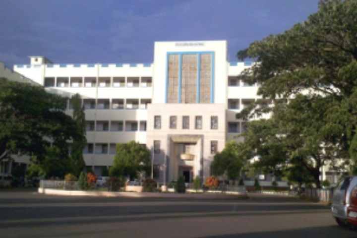https://cache.careers360.mobi/media/colleges/social-media/media-gallery/30682/2020/9/9/Campus view of KLES Institute of Nursing Sciences Hubli_Campus-View.jpg