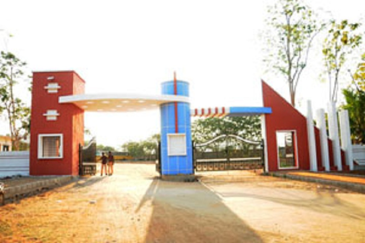 https://cache.careers360.mobi/media/colleges/social-media/media-gallery/3069/2019/2/25/Entrance of Sir Vishveshwaraiah Institute of Science and Technology Chittoor_Campus-view.jpg