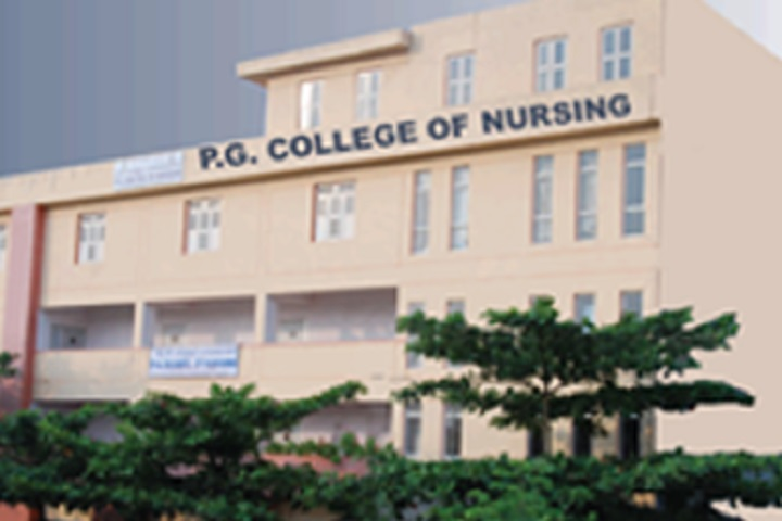 https://cache.careers360.mobi/media/colleges/social-media/media-gallery/30700/2020/9/11/Campus view of PG College of Nursing Hassan_Campus-View.jpg