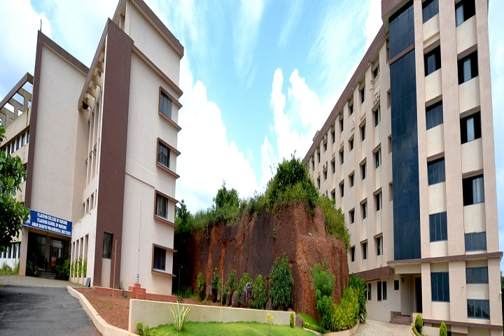 https://cache.careers360.mobi/media/colleges/social-media/media-gallery/30722/2020/9/11/Campus view of Tejasvini Physiotherapy College Mangalore_Campus-view.jpg