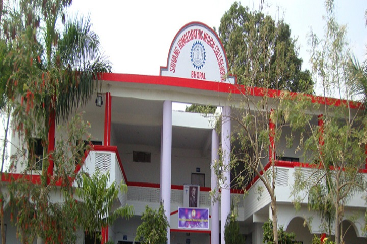 https://cache.careers360.mobi/media/colleges/social-media/media-gallery/30746/2020/9/15/Campus view of Shivang Homoeopathic Medical College Bhopal_Campus-View.jpg