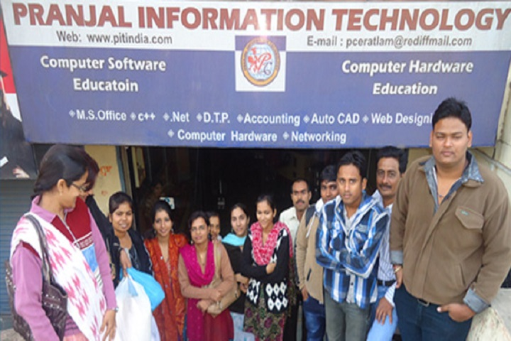 https://cache.careers360.mobi/media/colleges/social-media/media-gallery/30751/2020/9/14/Entrance of Pranjal Information Technology Ratlam_Campus-view.jpg