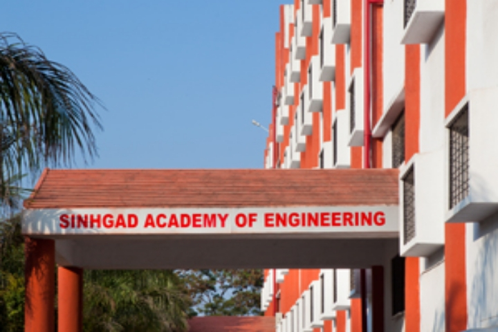 https://cache.careers360.mobi/media/colleges/social-media/media-gallery/3076/2018/11/9/Campus view of Sinhgad Academy of Engineering Kondhwa_Campus-View.jpg