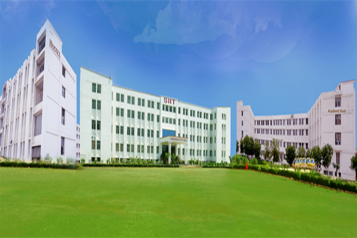 https://cache.careers360.mobi/media/colleges/social-media/media-gallery/3077/2018/10/30/Campus View of Sine International Institute of Technology Jaipur_Campus-View.jpg