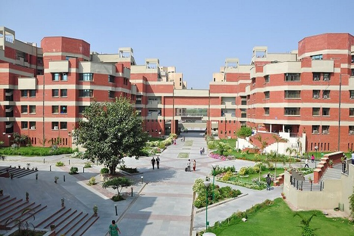 https://cache.careers360.mobi/media/colleges/social-media/media-gallery/30785/2020/8/12/Campus view of University School of Architecture and Planning Delhi_Campus-view.jpg