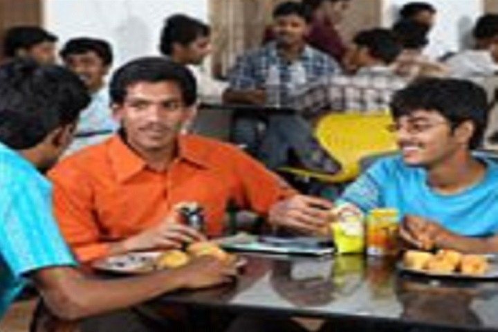 https://cache.careers360.mobi/media/colleges/social-media/media-gallery/3080/2018/9/22/Cafeteria Of Simhadhri Educational Society Group of Institutions_Cafeteria.JPG