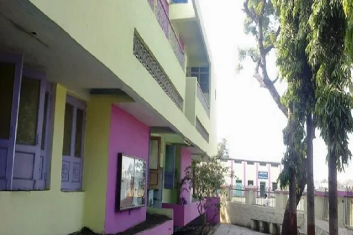 https://cache.careers360.mobi/media/colleges/social-media/media-gallery/30805/2020/11/4/Campus view of Smt SM Agrawal Institute of Management Chalisgaon_Campus-view.png