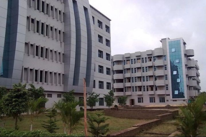 https://cache.careers360.mobi/media/colleges/social-media/media-gallery/3083/2018/9/26/Campus View of Silicon Institute of Technology Bhubaneswar_Campus-View.jpg