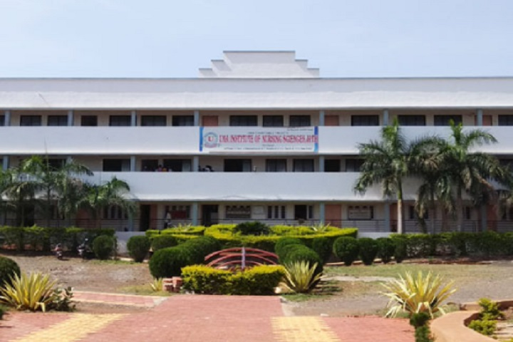 https://cache.careers360.mobi/media/colleges/social-media/media-gallery/30835/2020/11/4/Campus View of Uma Institute of Nursing Sciences Sangli_Campus-View.jpg
