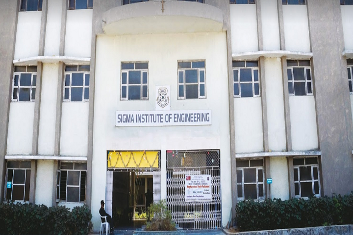 https://cache.careers360.mobi/media/colleges/social-media/media-gallery/3085/2018/11/3/Campus View of Sigma Institute of Engineering Vadodara_Campus-View.png