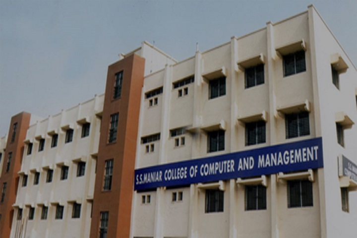 https://cache.careers360.mobi/media/colleges/social-media/media-gallery/30877/2020/9/21/Campus view of Sudha Sureshbhai Maniar College of Computer and Management Nagpur_Campus-view.jpg