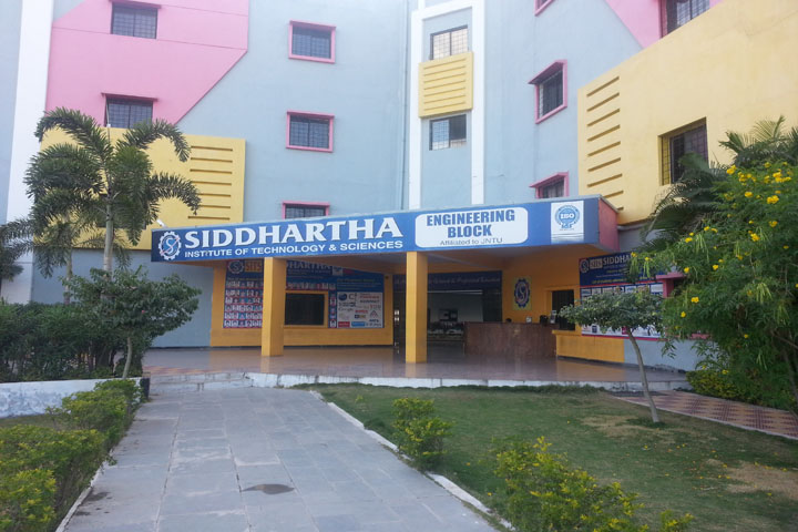 https://cache.careers360.mobi/media/colleges/social-media/media-gallery/3089/2018/10/11/Campus-View of Siddhartha Institute of Technology and Sciences_Campus-View.jpg