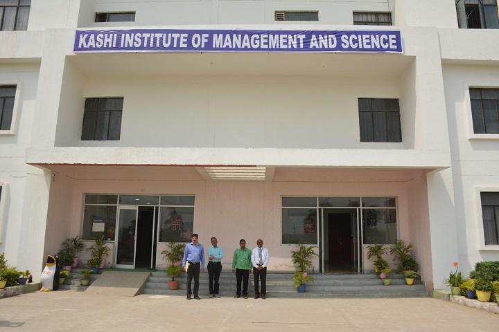 https://cache.careers360.mobi/media/colleges/social-media/media-gallery/30920/2020/9/7/Campus view of Kashi Institute of Management and Science Varanasi_Campus-view.jpg