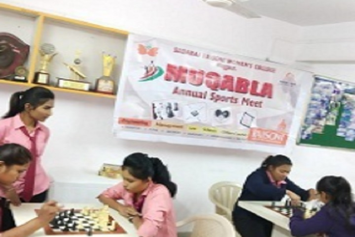 https://cache.careers360.mobi/media/colleges/social-media/media-gallery/30959/2020/10/22/Sports of Sadabai Raisoni Womens College Nagpur_Sports.jpg
