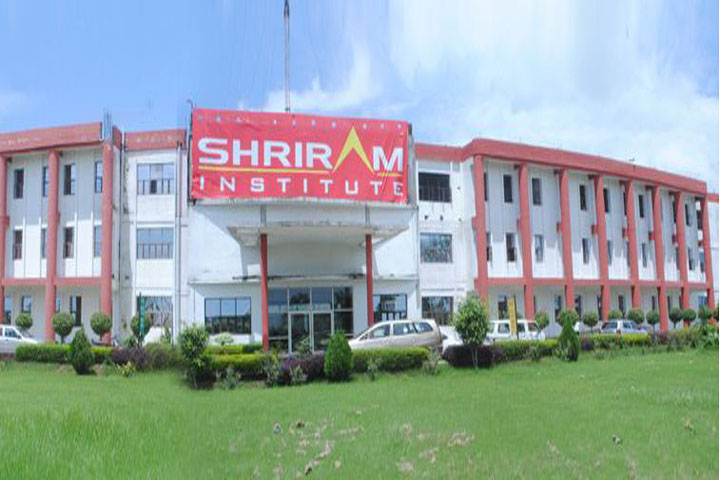 https://cache.careers360.mobi/media/colleges/social-media/media-gallery/3096/2018/10/24/Campus view of Shriram Institute of Technology Meerut_Campus-View.jpg