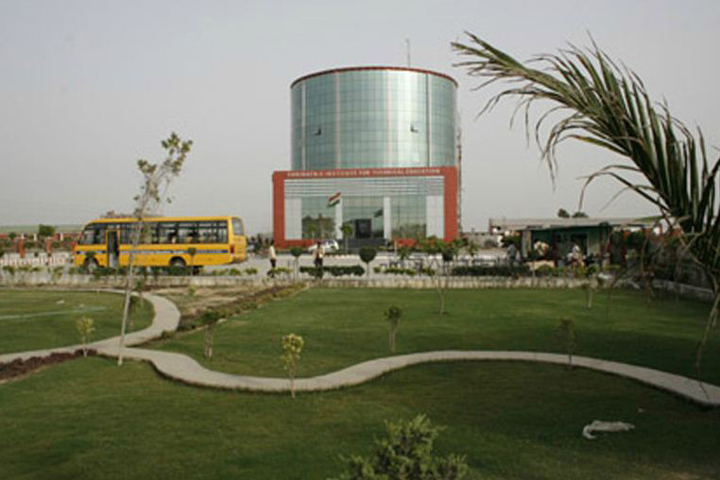 https://cache.careers360.mobi/media/colleges/social-media/media-gallery/3098/2019/1/9/Campus View of Shrinathji Institute for Technical Education Meerut_Campus View.JPG